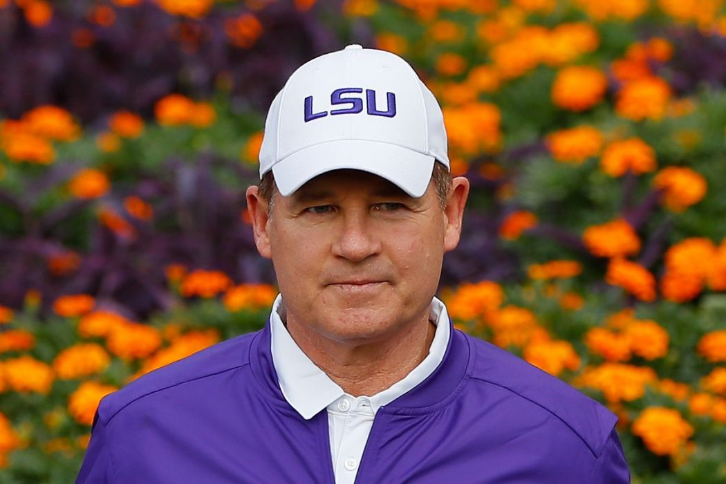 Les Miles : Net Worth, Age, Biography Updates 2019!