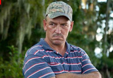 Swamp People Star Troy Landry Net Worth, Salary, Married, Wife, Death Of The Son