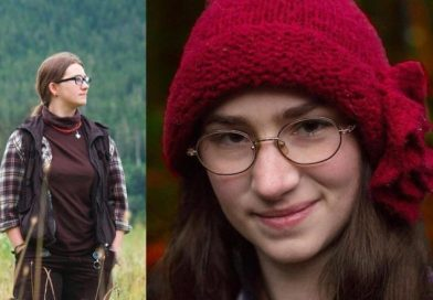 Alaskan Bush People Snowbird Brown Teeth, Dating, Net Worth, Age, Salary, Early Life