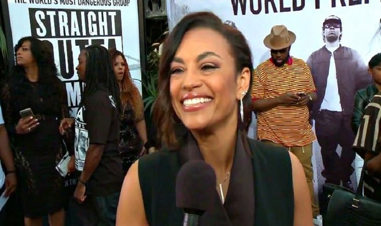 Eric Wright Widow Tomica Wright Net Worth, Career, Income, Education, House Cars