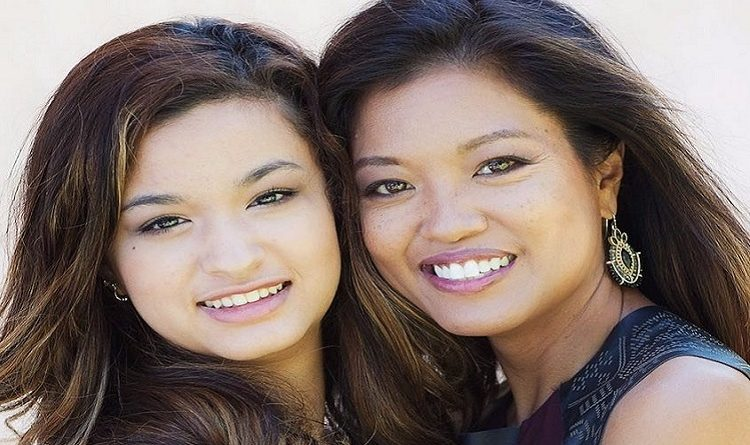 Michelle Malkin Daughter Veronica Mae Malkin Has Poor Health Conditions. Find Out More About This Courageous Girl