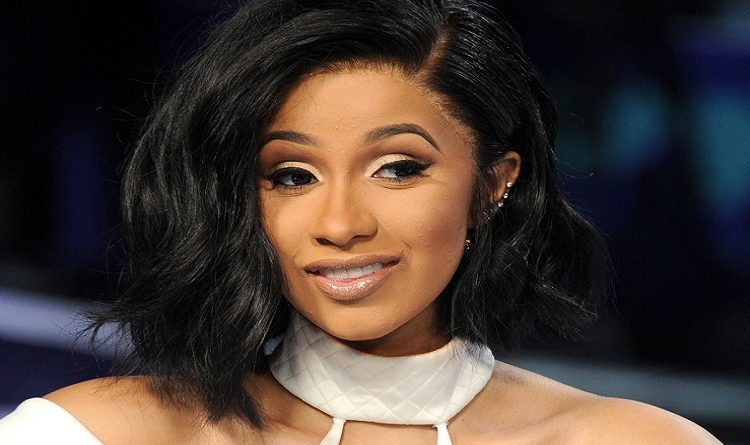 Cardi B Bio, Real Names, Religion, Career, Net Worth, Dating, Legal Issues, Controversies, Daughter, Songs, Albums