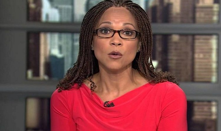 Melissa Harris Perry Bio, Age, Net Worth, Career, Salary, Married, Husband James Perry