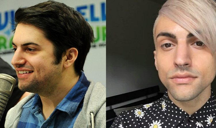What You Need To Know About Mitch Grassi Weight Loss Program, Its Rumours, His Career, Net Worth