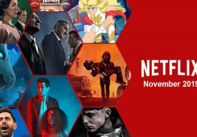 Netflix New Movies And Series Release Dates, Do Not Miss Out On These
