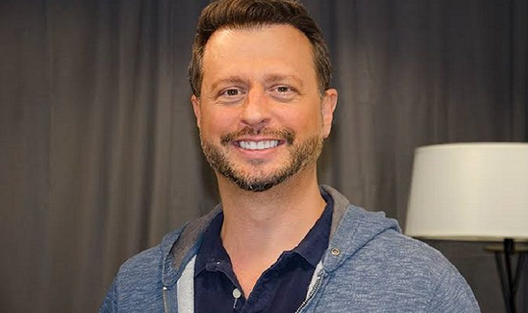 American Comedian Sal Governale Bio, Age, Career, Net Worth, Height, Early Life