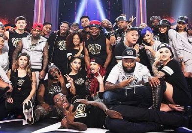Wild  And Out Cast Bio, Net Worth And Salary Per Episode