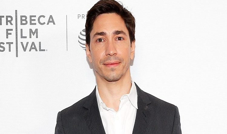 Justin Long Is Single. Find Out His Bio, Age, Career, Net Worth, Salary, Ex-Girlfriends, Movies
