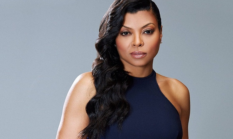 Is Taraji P Henson Married After Death Of William Lamarr Johnson Know Her Career Net Worth Liveroger