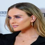 Perrie Edwards Bio, Age, Career, Net Worth, Salary, Height, Weight